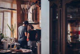 ¿Qué diferencias voy a notar si vivo en una casa pasiva?