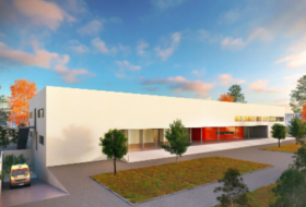 Andalucía apuesta por la eficiencia energética en sus centros escolares