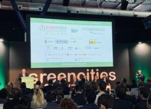 Greencities-castano-asociados