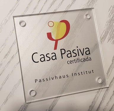 Passivhaus-en-la-Costa-del-Sol