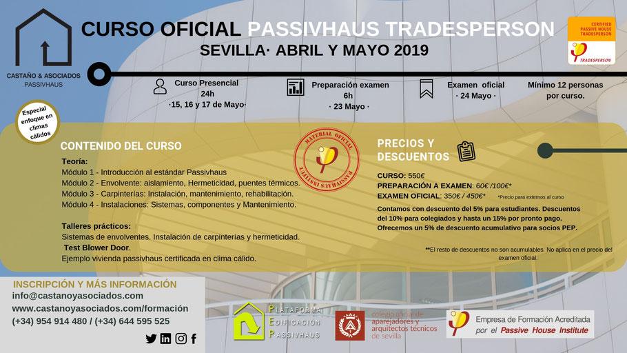 Curso-oficial-Passivhaus-tradesperson