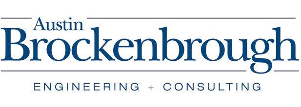 Brockenbrough cliente castano asociados