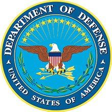 defense cliente castano asociados