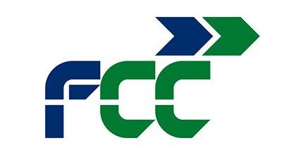 fcc cliente castano asociados
