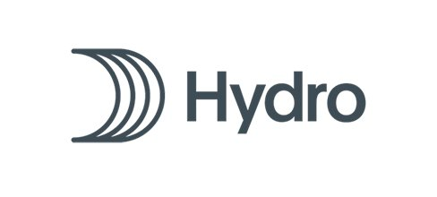 hydro cliente castano asociados