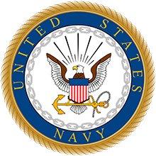 navy cliente castano asociados