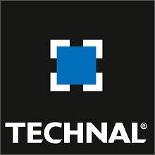 technal cliente castano asociados