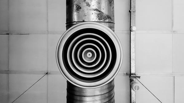 sistema de ventilacion passivhaus