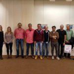 Certified Passivhaus Tradesperson Malaga