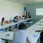 Conferencias y ponencias passivhaus
