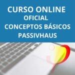 Curso online passivhaus