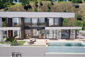Cerramos el año con grandes proyectos passivhaus en la Costa del Sol
